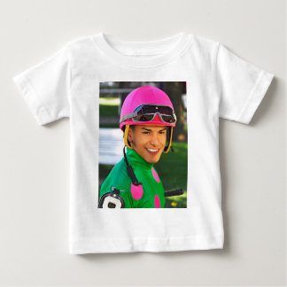 Eric Cancel Baby T-Shirt