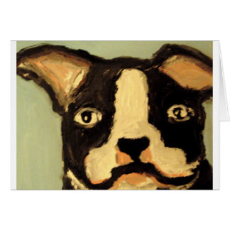 "eric hinsburg ""dog shop"" card"