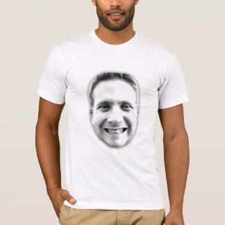 Eric Schultz, Prince Among Men T-Shirt