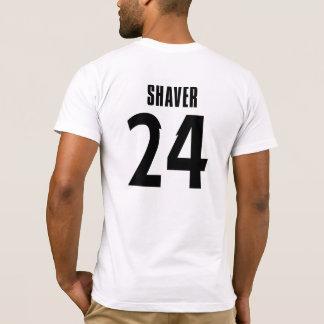 Eric Shaver Shirsey T-Shirt
