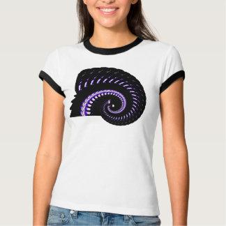Erin Fractal T-Shirt