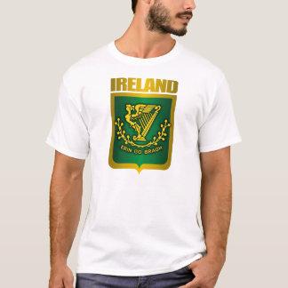 """""""Erin Go Bragh"""" Gold T-Shirt"""