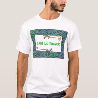 Erin Go Bragh shirt