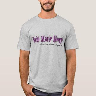 """""""Erin Marie Hogan"""" T-Shirt"""