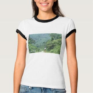 Erin Oke T-Shirt