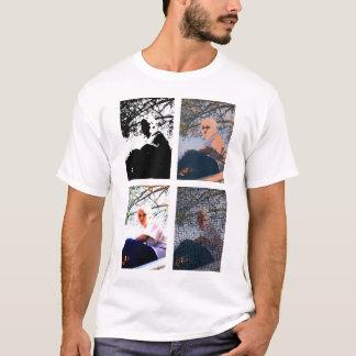 Erin's Motif T-Shirt