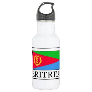 Eritrea 532 Ml Water Bottle