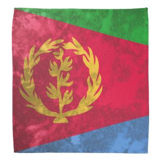 Eritrea Do-rag