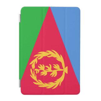 Eritrea Flag iPad Mini Cover
