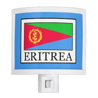 Eritrea Nite Lite