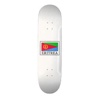 Eritrea Skate Board Deck