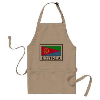 Eritrea Standard Apron