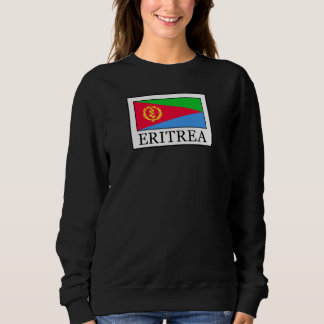 Eritrea Sweatshirt