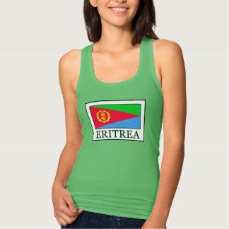Eritrea Tank Top