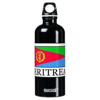 Eritrea Water Bottle