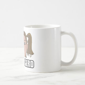 Ermahgerd Coffee Mug