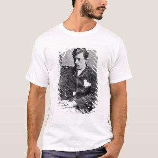Ernest Dowson T-Shirt