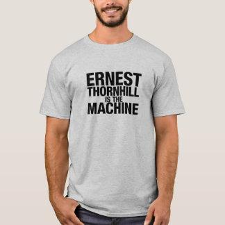 Ernest Thornhill T-Shirt