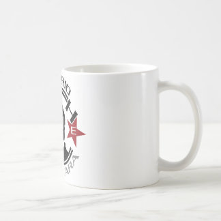 Ernesto Guevara Coffee Mug