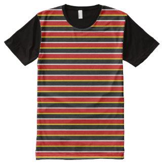 ernie striped