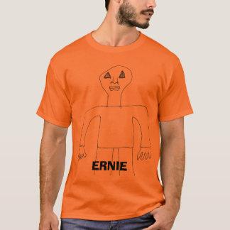 Ernie The Alien, ERNIE T-Shirt