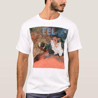 ERNIE THE EEL - kids shirt