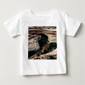 Erosion pockets in desert baby T-Shirt