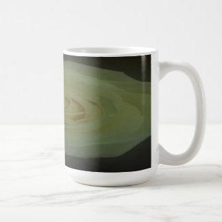 EROTICAs white rose mug full design