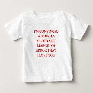 ERROR BABY T-Shirt