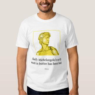 (error: please delete) tee shirts