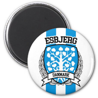 Esbjerg Magnet