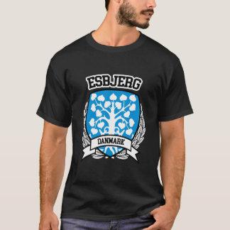 Esbjerg T-Shirt