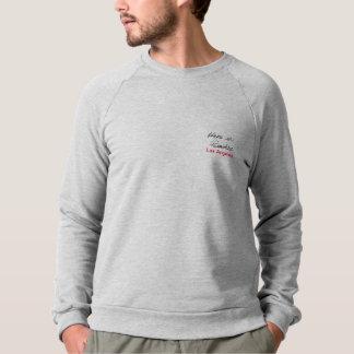 Escape Sweatshirt