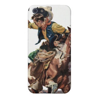 Escape To Carson City iPhone Speck Case Case For The iPhone 5