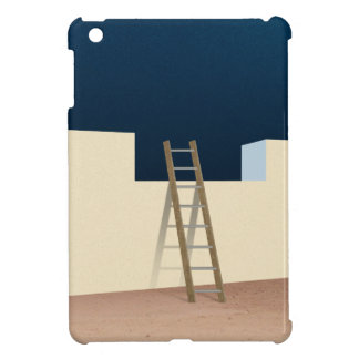 Escape To The Stars iPad Mini Cover