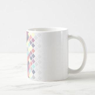 ESKAM COFFEE MUG