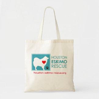 Eskie Shopping Bag