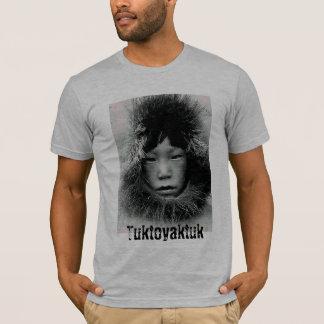 Eskimo 1937 T-Shirt