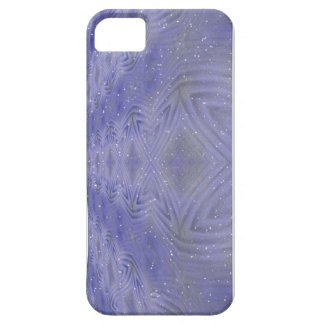 """Eskimo-Crop-Circle"" phone skin iPhone 5 Covers"