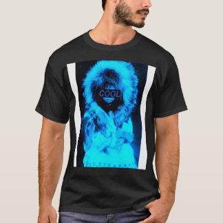 Eskimo Kid T-Shirt
