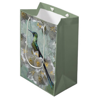 Esmeralda Gift Bag