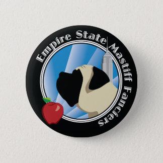 ESMF Round Button