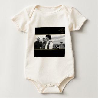 ESO Tree Baby Bodysuit