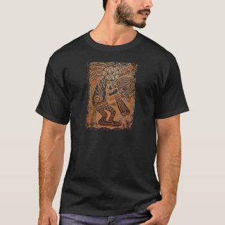EsoGeo ★ Cocopelli T-Shirt