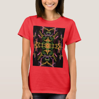 Esoteric & Mystical T-Shirt
