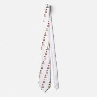 Esoteric Pelican Tie