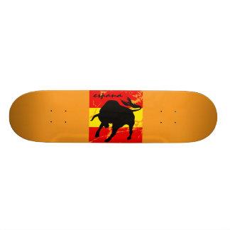 Espana Skate Decks