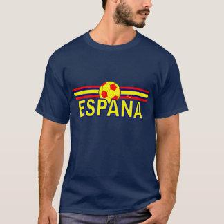 Espana sv design T-Shirt
