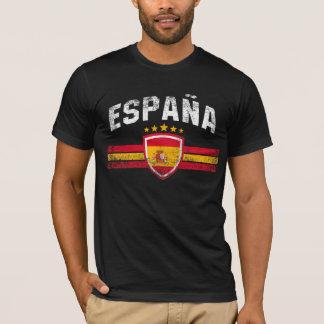 España T-Shirt