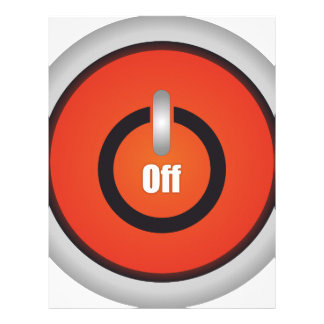 Esperanissa - switch off letterhead
